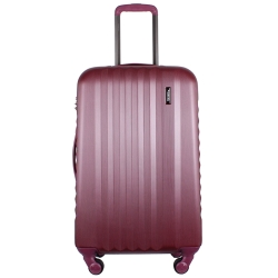 March Luggage Ribbon SE