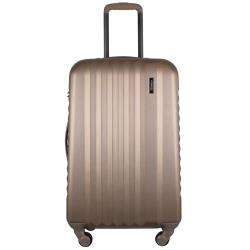 March Luggage Ribbon SE