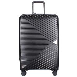 March Luggage Gotthard