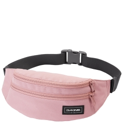 Dakine pack accessories roze