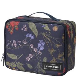 Dakine Lunch Box