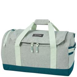 Dakine gear bags groen