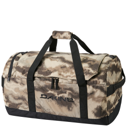 Dakine gear bags print