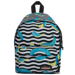 Eastpak orbit print