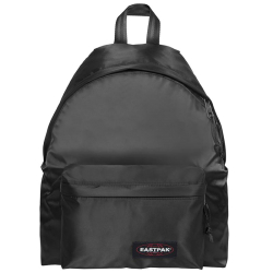 Eastpak Satinfaction