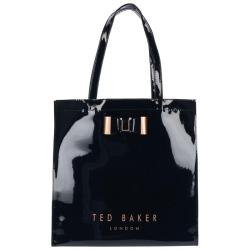 Ted Baker Sofcon