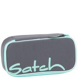 Satch Satch