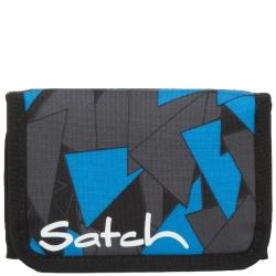 Satch Satch Wallet