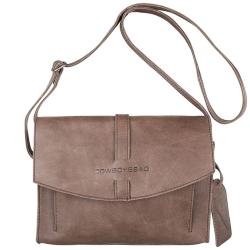 Cowboysbag Strap