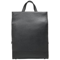 Voi Grain Leather