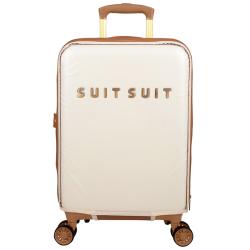 Suitsuit Fabulous Seventies