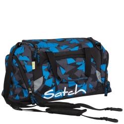 Satch Duffle Bag