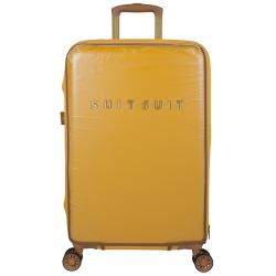 Suitsuit fabulous seventies geel
