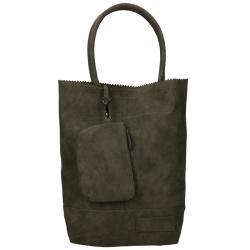 Zebra Trends Natural Bag Kartel