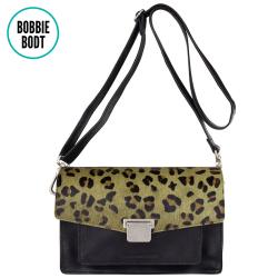Cowboysbag Bobbie Bodt