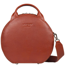 MYOMY My Boxy Bag Cookie