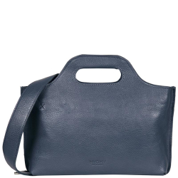 MYOMY My Carry Bag Mini