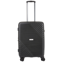 CarryOn transport zwart