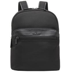 Castelijn en Beerens Ballistic X Bags