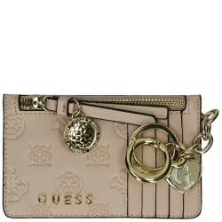 Guess Card Case
