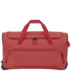 Travelite basics rood