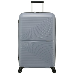 American Tourister Airconic