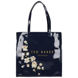 Ted Baker Baxtcon