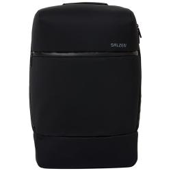 Salzen Business Backpack