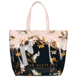 Ted Baker Bexcon