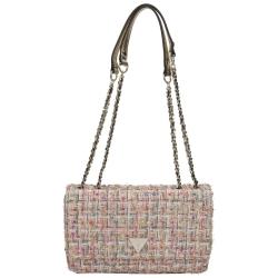 Guess online kopen | Van Os tassen en koffers
