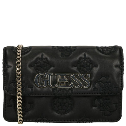 Guess Guess Chic