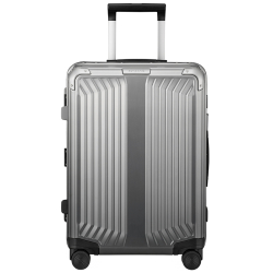 Samsonite Lite-Box Alu