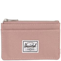 Herschel oscar roze