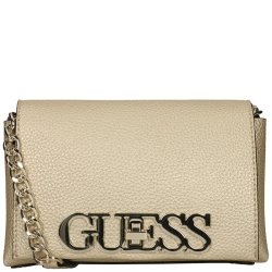 Guess Uptown Chic
