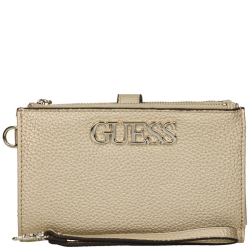 Guess uptown chic goud