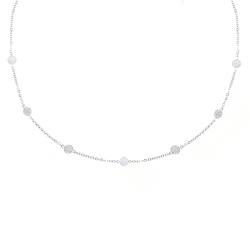 My Jewellery My Jewellery