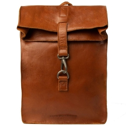 Cowboysbag Little Doral