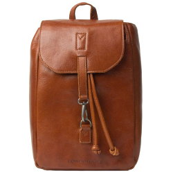 Cowboysbag Little Tamarac