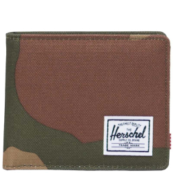 Herschel roy coin print