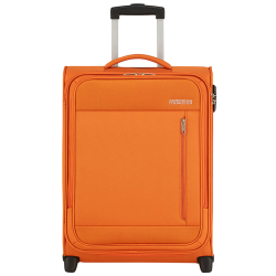 American Tourister Heat Wave
