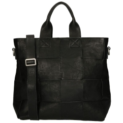 Shabbies Amsterdam Nappa Leather