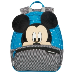 Disney by Samsonite Disney Ultimate 2.0