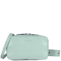 MYOMY My Boxy Bag Camera