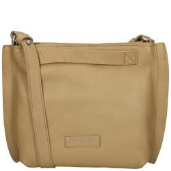 Shabbies Amsterdam Soft Grain Leather