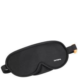 Samsonite travel accessories zwart