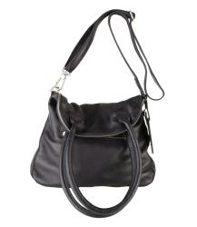 Cowboysbag Folded