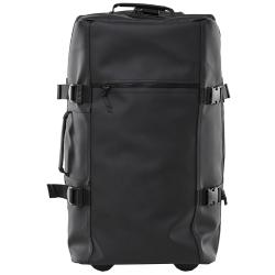 Rains Travel Bag