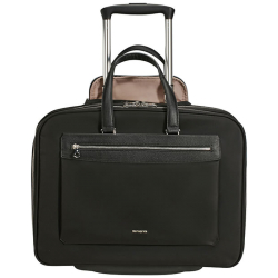 Samsonite Zalia 2.0