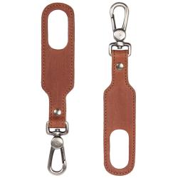 Cowboysbag Stroller straps
