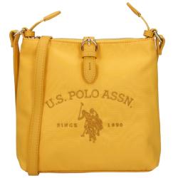 U.S. Polo Assn. Patterson